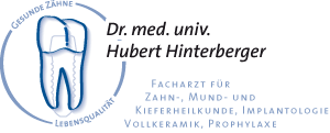 Logo Dr-Hinterberger